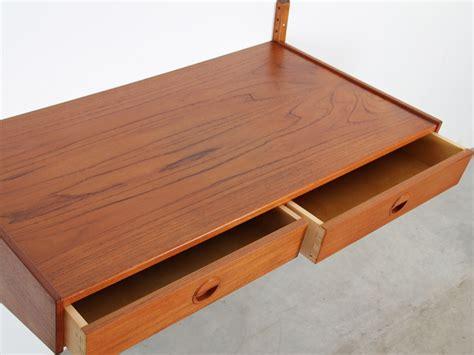 wall desk galerie m 248 bler