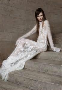 vera wang brautkleider vera wang bridal 2015 wedding dresses