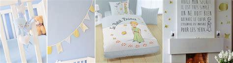 chambre petit prince chambre petit prince photos de conception de maison