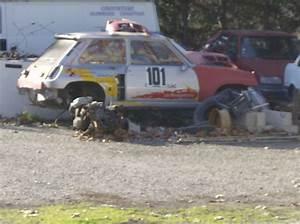 Renault 5 Turbo 2 A Restaurer : photos d 39 paves anciennes page 3 voitures anciennes et de collection forum autocadre ~ Gottalentnigeria.com Avis de Voitures