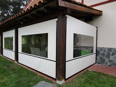 store vertical pour pergola nos mod 232 les de stores de terrasse alsun