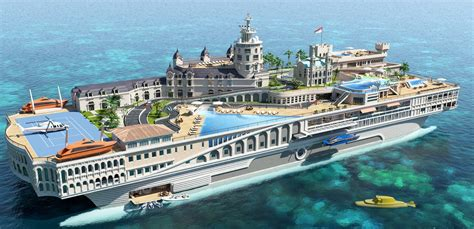 most expensive the 10 most expensive yachts in the world
