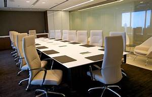Meeting  U0026 Conference Room Rental By Hour    Day  New York  Miami  La   Dc