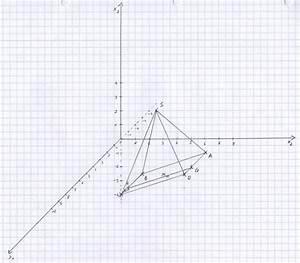 Abi Durchschnitt Berechnen : lk mathematik abitur 2004 v rmg wiki ~ Themetempest.com Abrechnung