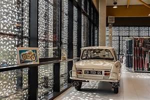 Lavage Auto Leclerc : lavage auto seclin tunnel de lavage seclin nettoyage interieur voiture seclin lavage voiture ~ Maxctalentgroup.com Avis de Voitures