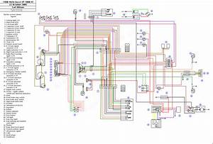 Index Of   Schemas Electriques  Gb  1000