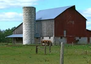 amish roofers michigan With amish barn builders in michigan