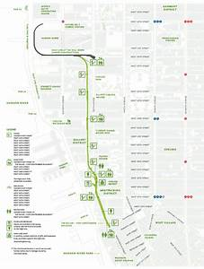 Nyk Map