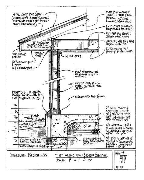 garage door drawing  getdrawingscom   personal