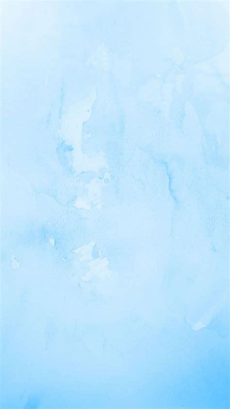 Blue Wallpaper Portrait by Pastel Blue Wallpapers Top Free Pastel Blue Backgrounds