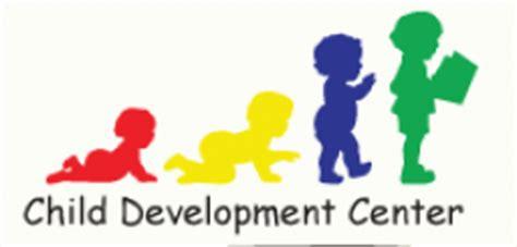 preschool casper wy cdc summit elementary casper wy child care center 738