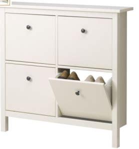 ikea stall shoe cabinet uk meuble chaussures ikea stall