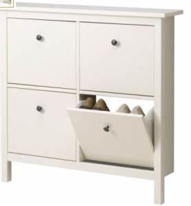 Meuble à Chaussures Ikea : meuble chaussures ikea stall ~ Teatrodelosmanantiales.com Idées de Décoration