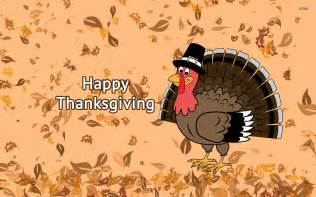 happy thanksgiving wallpaper wallpapers 970