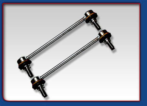 biellette barre stabilisatrice 206 peugeot 206 an 2002 remplacement biellette de barre