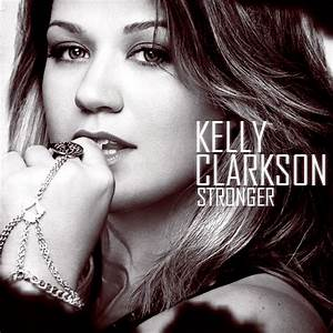 Kelly Clarkson 2012