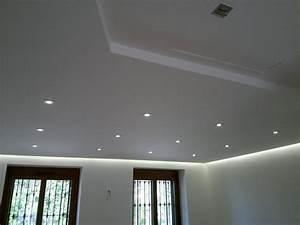 Illuminazione Led casa: luglio 2013