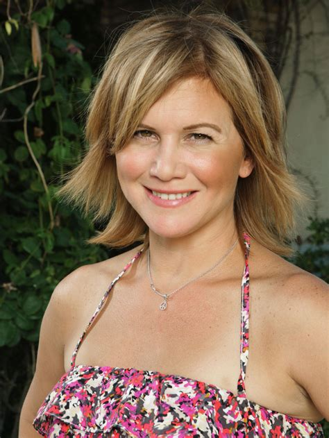actress kelly peterson tracey gold photos and pictures tv guide