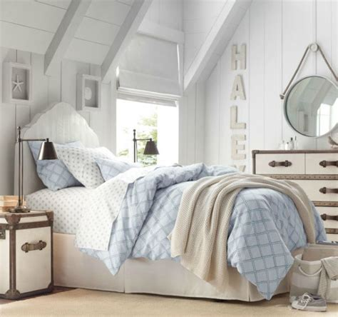 Do It Yourself Bedroom Decor by 25 Best Ideas About Seaside Bedroom On