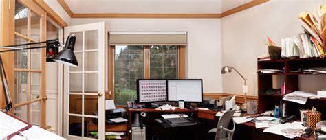 arredare uno studio in casa arredare uno studio in casa