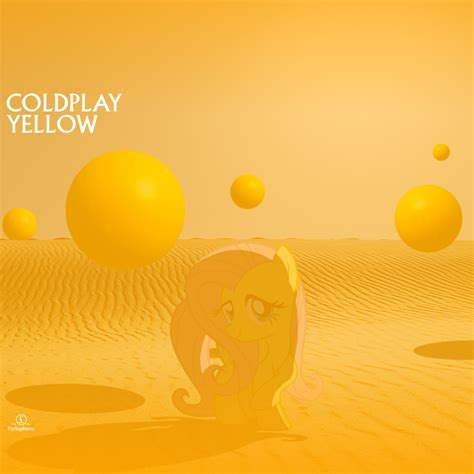 All Downloadable Things Descargar Coldplay Yellow