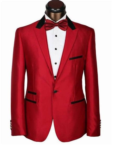 blazers  men  wedding men suits  wedding