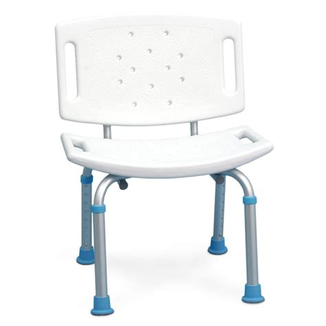 Bathroom: Adjustable Bath And Shower Chair With Shower