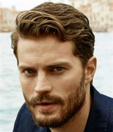 21 Wavy Hairstyles For Men   Men's Hairstyles   Haircuts 2018