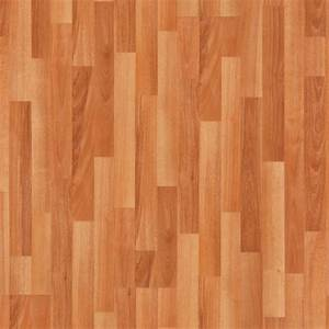 parquet pice humide leroy merlin parquet with parquet With parquet stratifié piece humide