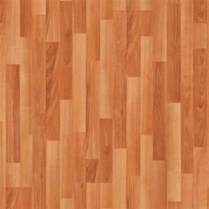 Parquet Piece Humide : parquet cuisine compatible pices humides sol en vinyle ~ Premium-room.com Idées de Décoration