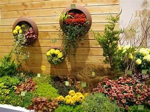 Herbstliche Blumenkästen Bilder : zum nachbauen ~ Lizthompson.info Haus und Dekorationen