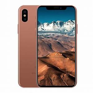 Apple iPhone X Price in Pakistan | Specifications | About ...