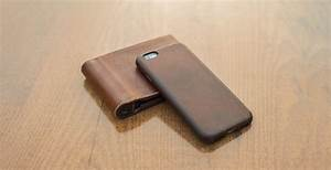 iphone 6 se case review