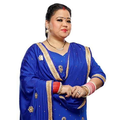 After Bharti Singh, NCB also arrests her husband Harsh in ...