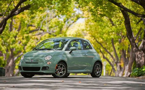 2012 Fiat 500 Sport Mpg by 500 Experience Somewhere In Italy Corporate