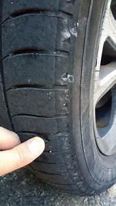 Changer Pneu Pas Cher : changer pneu voiture kilometrage ~ Medecine-chirurgie-esthetiques.com Avis de Voitures
