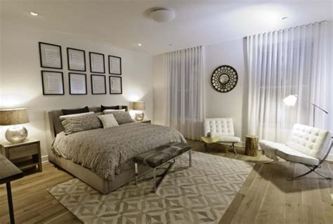 Area Rug Bedroom Placement   Home Design Ideas