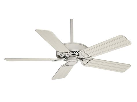 casablanca ceiling fans troubleshooting floor fans price india vs remote controlled ceiling fan