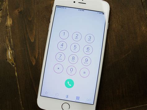 iphone calling app how to manage contacts and call history in the phone app