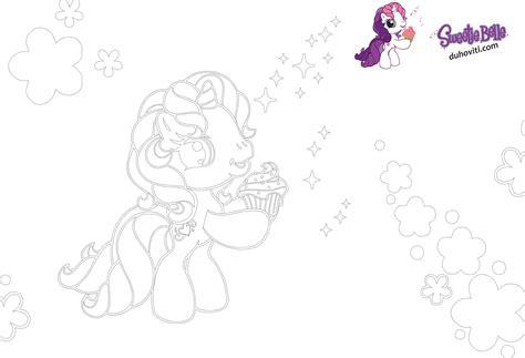 bojanke za stampanje moj mali poni rainbow dash pinkie pie  ostali duhoviti