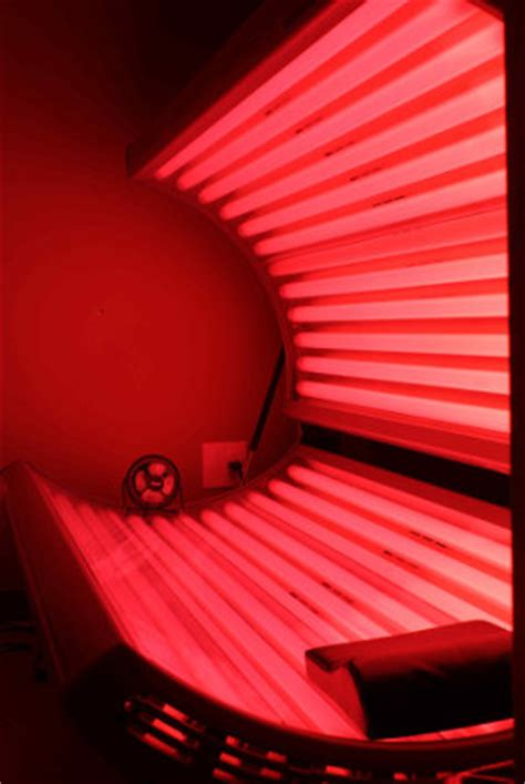 Acne or Aging Skin Woes? LED Light Therapy Is A Useful