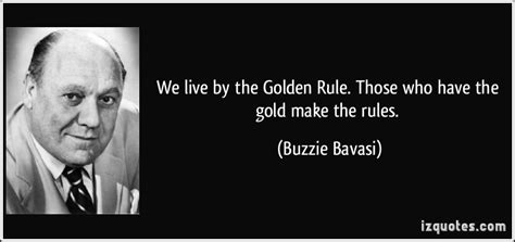 golden rule quotes image quotes  hippoquotescom