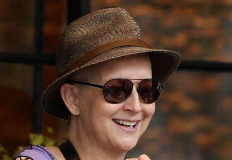 Morre, aos 60 anos, a atriz e apresentadora Betty Lago - A ...