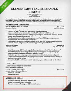 other skills in resume sample - resume skills section 250 skills for your resume