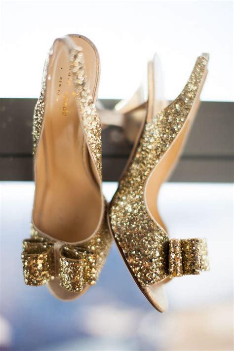 Sparkle Bow Heels Kate Spade Shoes Shoes Shoes