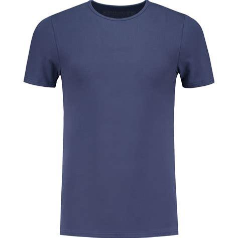 navy blue crew neck  shirt crew shirtsofcotton soc