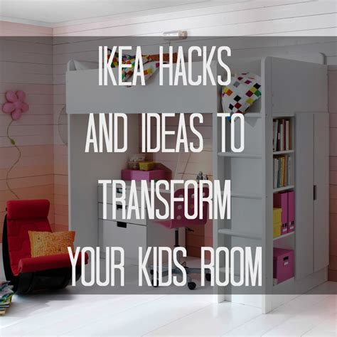 designer bunk beds ikea hacks and ideas to transform your room houston