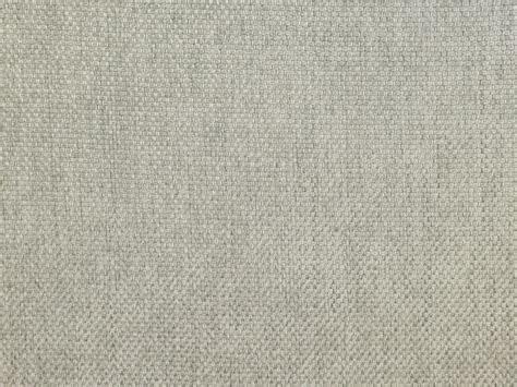 Grey Velvet Upholstery Fabric by Smoke Grey Velvet Upholstery Fabric Adagio 2553 Modelli