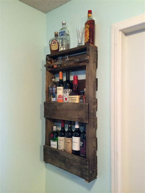 Cheap Liquor Cabinet Ideas by Best 25 Liquor Cabinet Ideas On