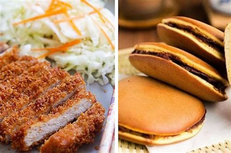 Best Meals At Home by 18 Classic Japanese Dishes You Can Make At Home